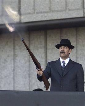 Saddam_gun